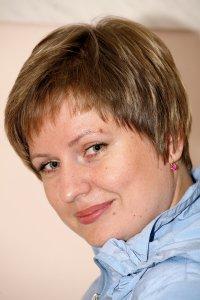 Светлана Шабала, 12 декабря , Екатеринбург, id23980870