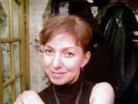 Елена Тарновская, 21 апреля 1965, Минск, id26741094