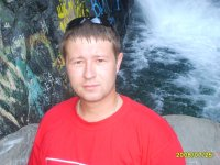 Константин Самойлов, 7 октября , Иркутск, id28399354