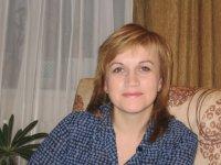 Ирина Попович, 29 января 1976, Харьков, id31998080
