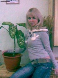 Alenka Shokoladka, 8 марта 1988, Витебск, id7975687